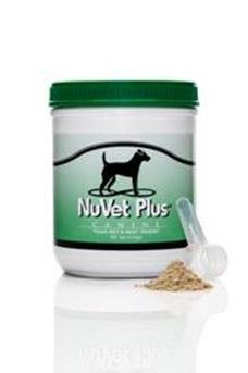 nuvet-plus-medium-jar
